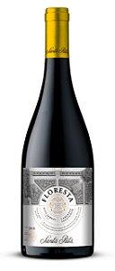 Vinho Floresta Santa Rita Cabernet Sauvignon-750ml