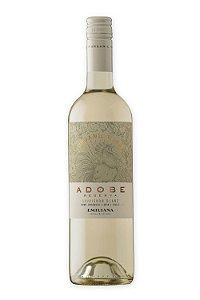 Vinho Orgânico Adobe Reserva  Sauvignon blanc-750 ml