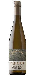 Vinho Orgânico Adobe Reserva  Gewurztraminer-750 ml