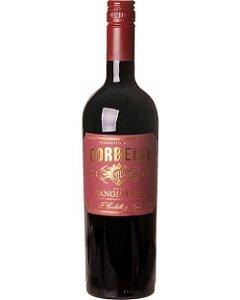 Vinho Corbelli Sangiovese IGT -750ml