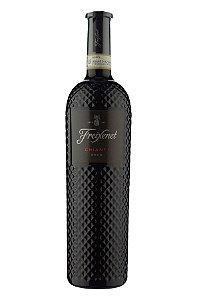 Vinho Tinto Freixenet Chianti D.O.C.G -750 mL