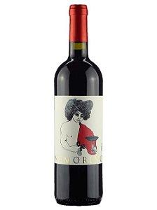 Vinho Nemorino - 750ml