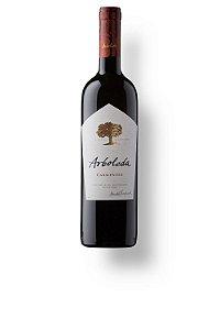 Vinho Arboleda Carmenere-750ml