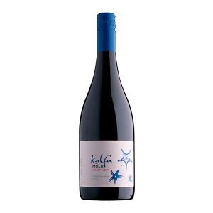 Vinho Kalfu Molu Pinot Noir-750ml