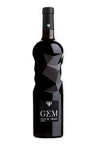 Vinho Gem Pays D'OC Rouge-750ml