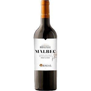 Vinho Rigal Original Malbec-750ml0