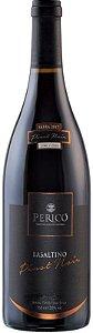 Vinho Tinto Pericó Basaltino Pinot Noir-750ml