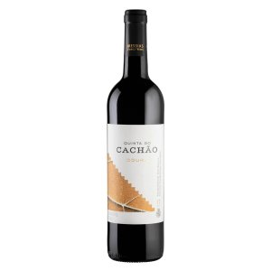 Vinho Tinto Quinta do Cachão Douro-750ml