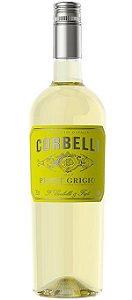 Vinho Branco Corbelli Pinot Grigio-750ml