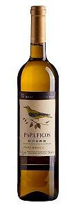 Vinho Branco Papa Figos-750ml