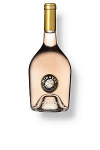 Vinho rosé Miraval-750ml