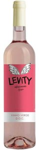 Vinho Rose Levity  750ml