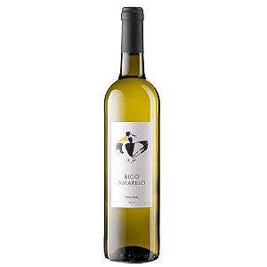 Vinho Verde Bico Amarelo 750ml