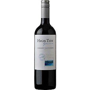 Vinho Tinto Isla Negra High Tide Cabernet Sauvignon 2015 750ml