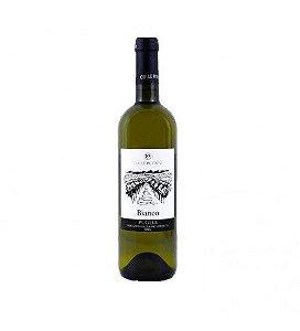 Vinho Branco Colle Petrito Bianco 750ml