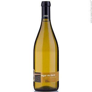 Vinho Branco Lagar de Darei Grande Escolha 750ml