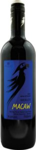 Vinho Tinto Casa Perini Macaw Merlot 750ml
