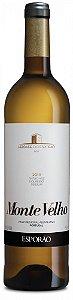 Vinho Branco Monte Velho 750ml