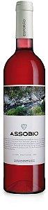 Vinho Rosé Esporão Assobio 750ml