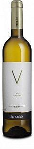 Vinho Branco Esporão Verdelho 750ml