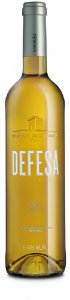 Vinho Branco Defesa do Esporão 750ml