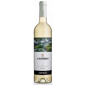 Vinho Braco Esporão Assobio 750ml