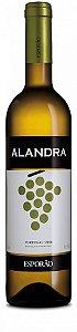 Vinho Branco Esporão Alandra 750ml