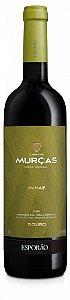 Vinho Tinto Quinta dos Murças Minas 750ml