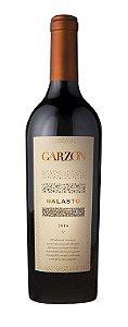 Vinho Tinto Garzón Balasto 750ml