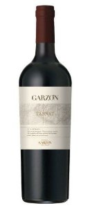 Vinho Tinto Estate Garzón Tannat 750ml