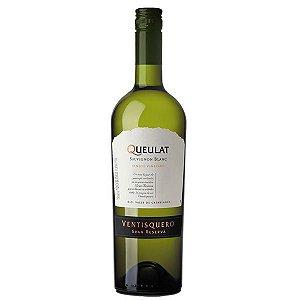 Vinho Branco Ventisquero Queulat Gran Reserva Sauvignon Blanc 750ml