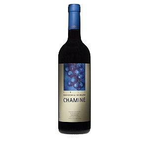Vinho Tinto Cortes de Cima Chaminé 750ml