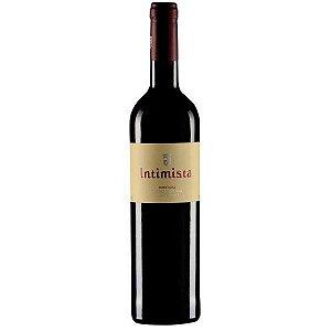 Vinho Tinto Intimista 750ml