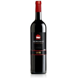 Vinho Tinto Carmim Monsaraz 750ml