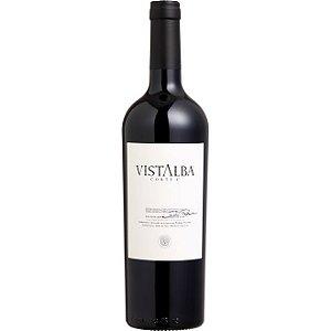Vinho Tinto Vistalba Corte C 750ml