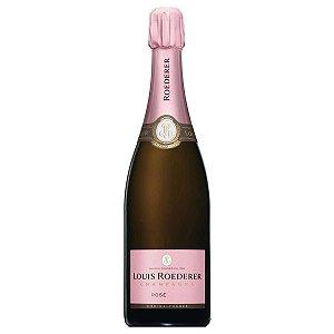 Champagne Louis Roederer Vintage Rosé 750ml