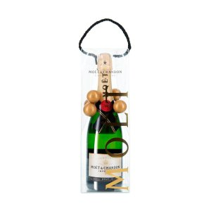 Champagne Moët & Chandon Imperial Brut Bubbly Bag 750ml