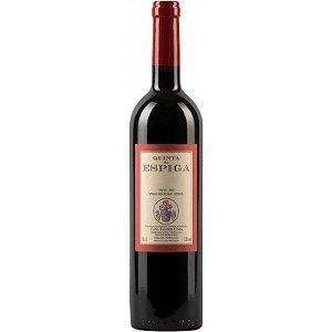 Vinho Tinto Quinta da Espiga 750ml