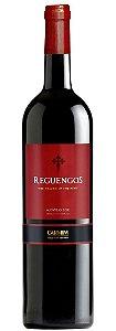 Vinho Tinto Carmim Reguengos 750ml