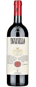 Vinho Tinto Antinori Tignanello 2014 750ml