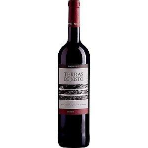 Vinho Tinto Roquevale Terras de Xisto 750ml
