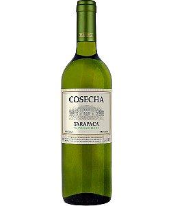 Vinho Branco Tarapacá Cosecha Sauvignon Blanc 750ml