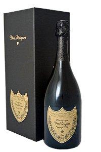 Champagne Dom Pérignon Vintage Brut 2006 750ml