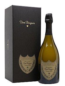 Champagne Dom Pérignon Vintage Brut 2008 750ml