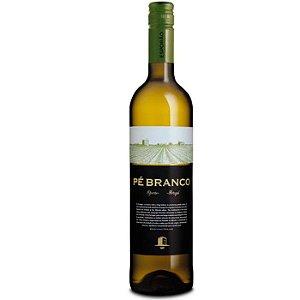 Vinho Branco Esporão Pé Branco 750ml