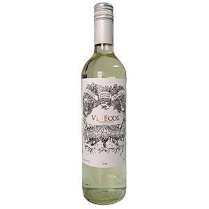 Vinho Branco Vinecol Torrontés 750ml