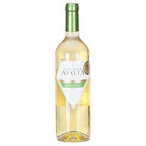 Vinho Branco San José de Apalta Sauvignon Blanc 750ml