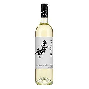 Vinho Branco Di Mallo Sauvignon Blanc 750ml
