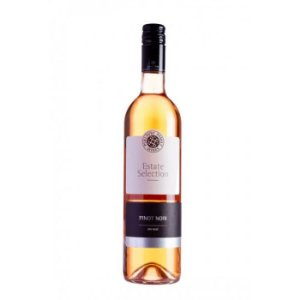 Vinho Rosé Puklavec Estate Selection Pinot Noir 750ml