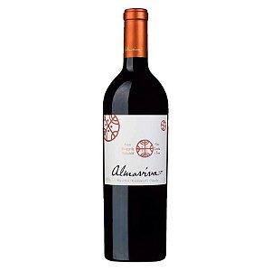 Vinho Tinto Almaviva 2014 750ml